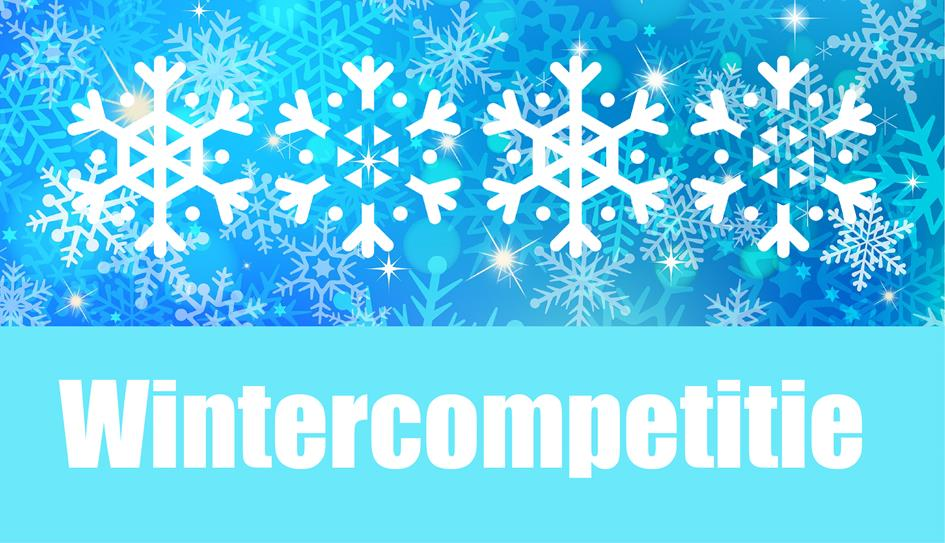 Wintercompetitie, banner website.jpg